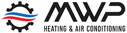 MWP Heating & Air Conditioning